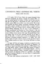 giornale/CFI0359146/1914/unico/00000059