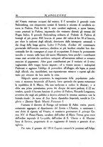 giornale/CFI0359146/1914/unico/00000060