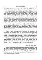 giornale/CFI0359146/1914/unico/00000081