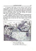 giornale/CFI0359146/1914/unico/00000085