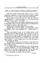giornale/CFI0359146/1914/unico/00000089