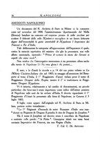 giornale/CFI0359146/1914/unico/00000090