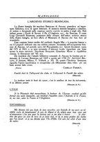 giornale/CFI0359146/1914/unico/00000093