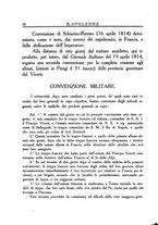 giornale/CFI0359146/1914/unico/00000094