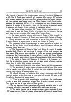 giornale/CFI0359146/1914/unico/00000095