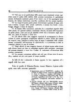 giornale/CFI0359146/1914/unico/00000096