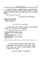 giornale/CFI0359146/1914/unico/00000099