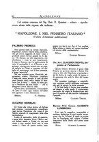 giornale/CFI0359146/1914/unico/00000100