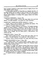 giornale/CFI0359146/1914/unico/00000121