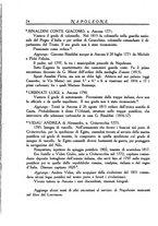 giornale/CFI0359146/1914/unico/00000122