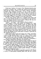 giornale/CFI0359146/1914/unico/00000125
