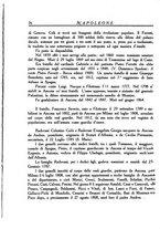 giornale/CFI0359146/1914/unico/00000126