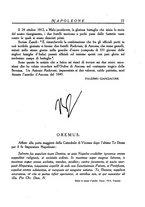 giornale/CFI0359146/1914/unico/00000127