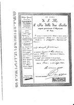 giornale/CFI0359146/1914/unico/00000128