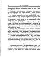 giornale/CFI0359146/1914/unico/00000130