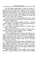 giornale/CFI0359146/1914/unico/00000131