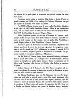 giornale/CFI0359146/1914/unico/00000132