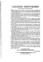 giornale/CFI0359146/1914/unico/00000136