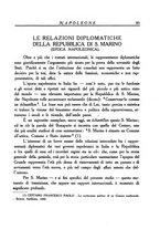 giornale/CFI0359146/1914/unico/00000137