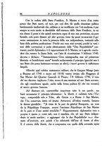 giornale/CFI0359146/1914/unico/00000138