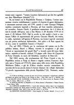 giornale/CFI0359146/1914/unico/00000141