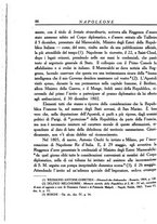 giornale/CFI0359146/1914/unico/00000142