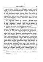 giornale/CFI0359146/1914/unico/00000143