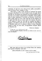 giornale/CFI0359146/1914/unico/00000144
