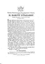 giornale/CFI0359146/1914/unico/00000147