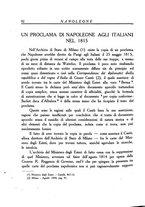 giornale/CFI0359146/1914/unico/00000148
