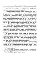 giornale/CFI0359146/1914/unico/00000149