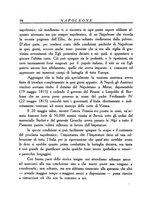 giornale/CFI0359146/1914/unico/00000150