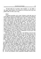 giornale/CFI0359146/1914/unico/00000153