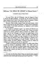 giornale/CFI0359146/1914/unico/00000159