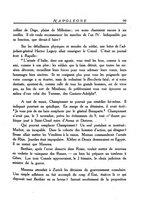 giornale/CFI0359146/1914/unico/00000161