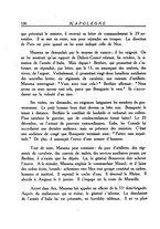 giornale/CFI0359146/1914/unico/00000162
