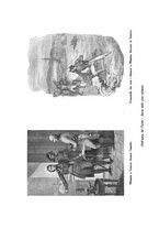 giornale/CFI0359146/1914/unico/00000163