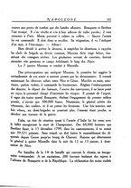 giornale/CFI0359146/1914/unico/00000165