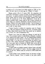 giornale/CFI0359146/1914/unico/00000166