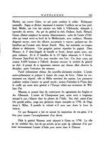 giornale/CFI0359146/1914/unico/00000167