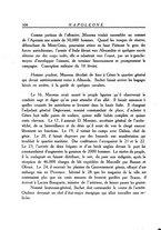 giornale/CFI0359146/1914/unico/00000168