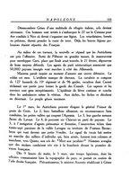 giornale/CFI0359146/1914/unico/00000169