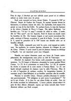 giornale/CFI0359146/1914/unico/00000170