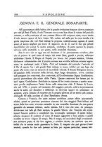 giornale/CFI0359146/1914/unico/00000172