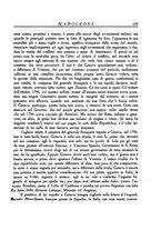 giornale/CFI0359146/1914/unico/00000173