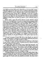 giornale/CFI0359146/1914/unico/00000177