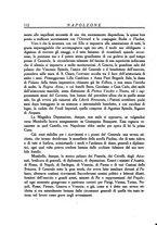 giornale/CFI0359146/1914/unico/00000178