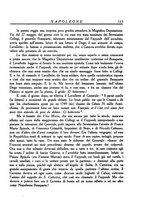 giornale/CFI0359146/1914/unico/00000181