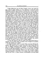giornale/CFI0359146/1914/unico/00000182