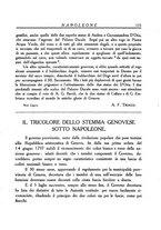 giornale/CFI0359146/1914/unico/00000183
